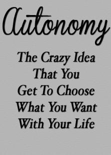 Autonomy-N-Gavin