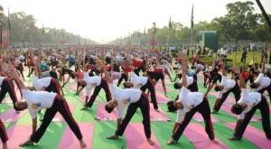yoga-day